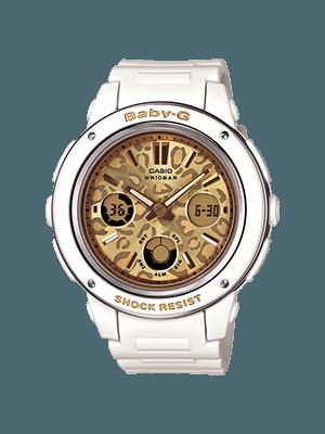 השעון של מיטל דה רזון
