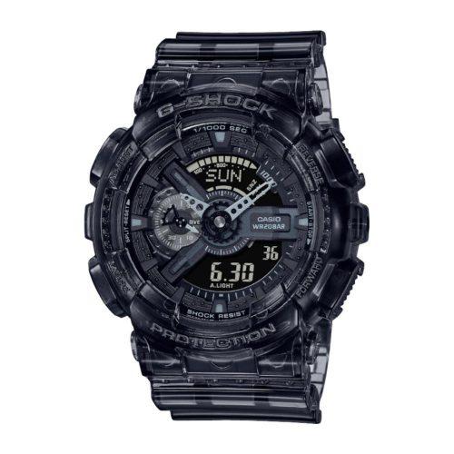שעון יד ג׳י-שוק