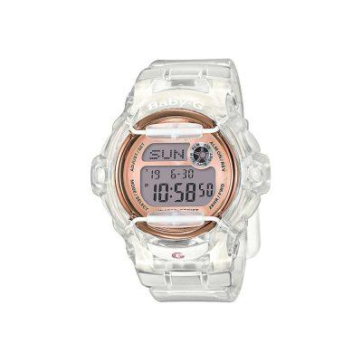 שעון בייבי-ג'י BG-169G-7
