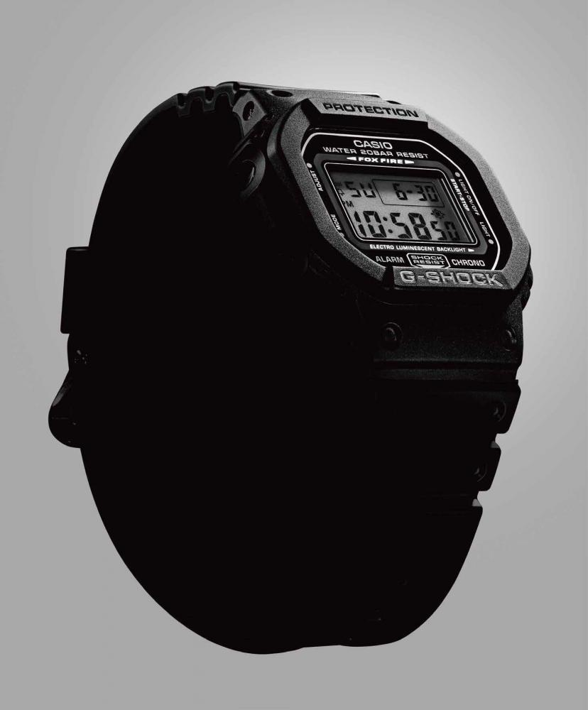 g-shock-dw-5600